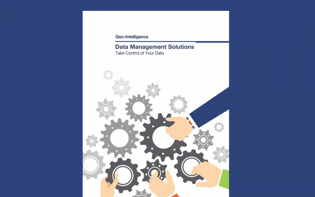 Marketing Collateral/BrochuresAirbus DMS Brochure (PDF)